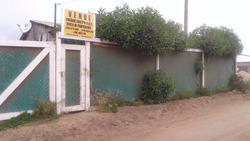 Horcón, 1000m², Con Empalme/agua/cabañita Regular Estado