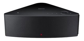 Bocinas Bluetooth Nfc 24w Dual Band Wifi Wam750za Samsung