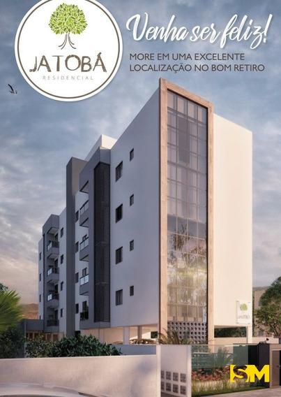 Apartamento - Bom Retiro - Ref: 129 - V-sm129