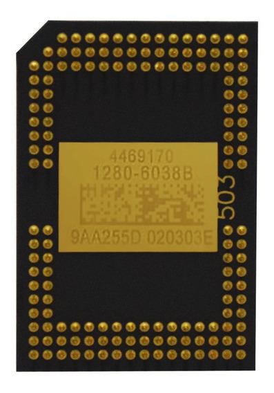 Dmd 1280 6038b 1280 6039b Seminovo 100% Testado