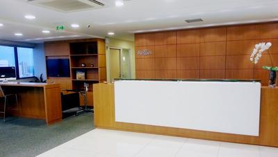 Áreas De Business Lounge, Ceará, Fortaleza