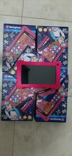 Tablet Westinhouse 7 . 16gb Con Funda!!