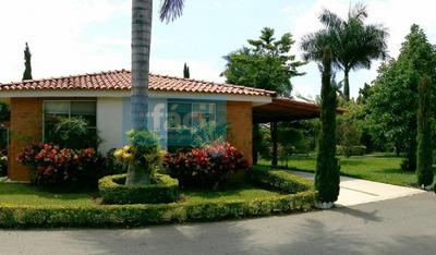 Casa En El Castillo - Alquiler
