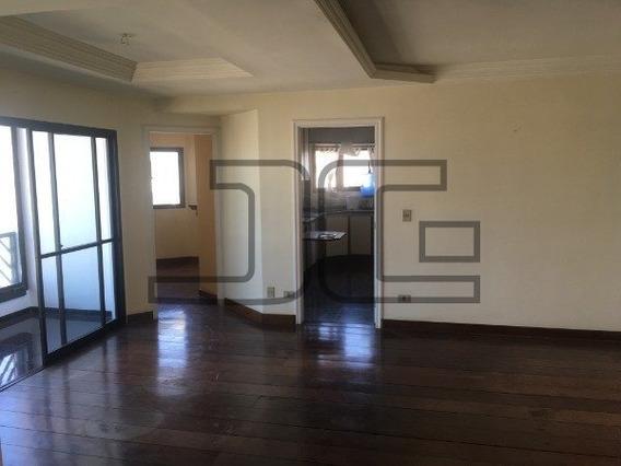 Apartamento - Vila Dayse - Ref: 14407 - V-14407