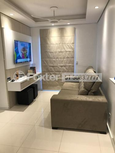 Imagem 1 de 26 de Apartamento, 3 Dormitórios, 71.76 M², Teresópolis - 207398