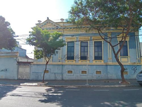 Sobrado Com 1 Dormitório, 1000 M² - Venda Por R$ 25.000.000,00 Ou Aluguel Por R$ 30.000,00 - Santa Cecília - São Paulo/sp - So5330