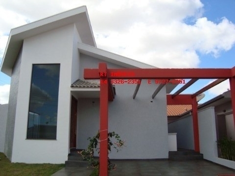 Condominio Gold Place Casa Sem Uso
