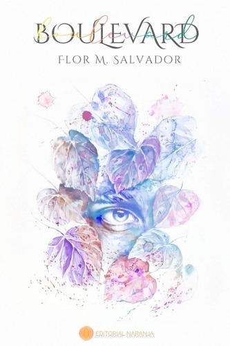 Boulevard Flor M Salvador