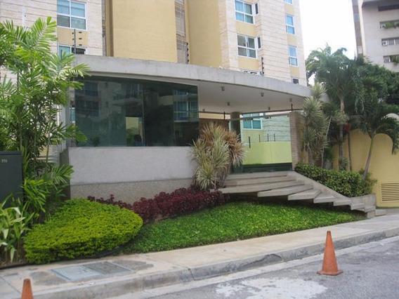 Apartamento En Venta Santa Rosa De Lima Mls 20-2057