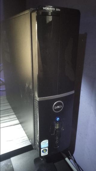 Dell 220s