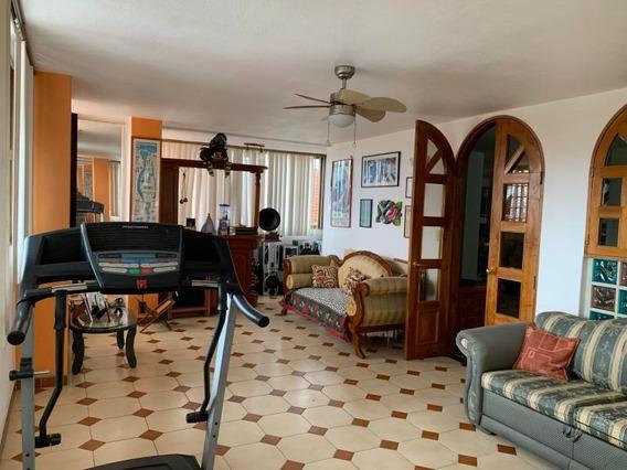 Apartamento En Venta Leandro Manzano Rah Mls #21-6892 Jr