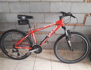 Bicicletas Venzo 26 Usada