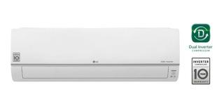 Aire Acondicionado Lg Mini Split Inverter Vm242c7