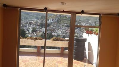 Vendo De Oportunidad Hermosa Casa En Zon Exclusiva De Ambato