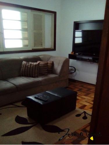 Casa Centro, Ca00129, Catanduva, Joao Miguel Corretor De Imoveis, Venda De Imoveis - Ca00129 - 32577022