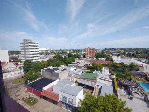 Departamento Dueño Directo 4 Ambientes La Plata