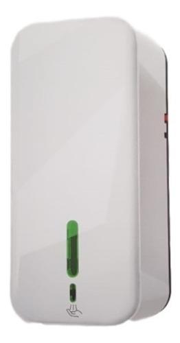 Imagen 1 de 9 de Dispensador Automático De Gel Antibacterial 1.5 Litros
