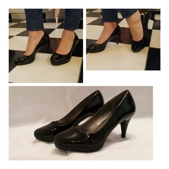 Zapatos Importados Stilettos Bandolino-nine West-lifestride