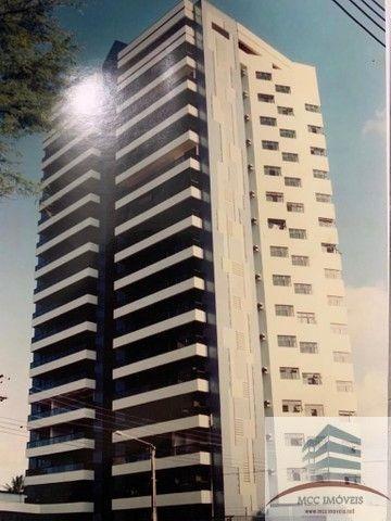 Apartamento A Venda Juvenal Lamartine, Petrópolis