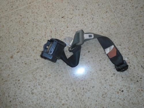 Vendo Cinturon De Seguridad  De Daewoo Cielo , Año 1996