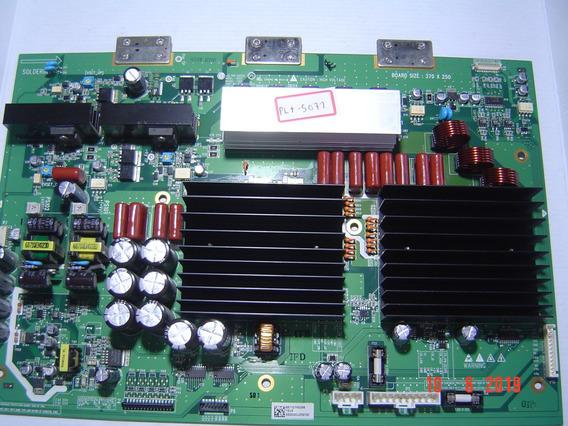 Ysus Gradiente Plt5071 6870qyc104d