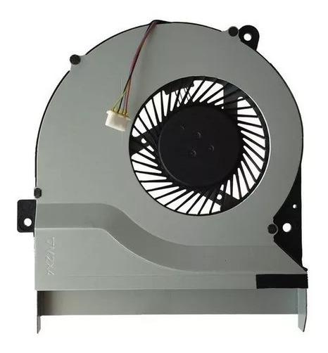 Cooler C/ Dissipador P/ Placa De Video K46cm