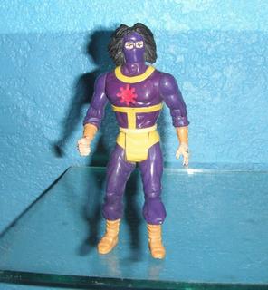 Chuck Norris Super Ninja He-man Thundercats Star Wars Mask