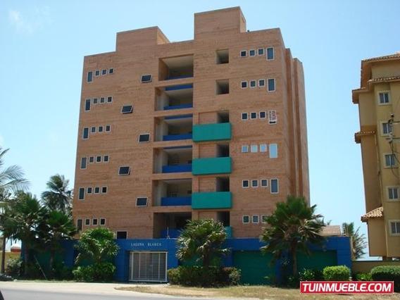 Remax Costa Azul Vende Apartamento En Edificio Laguna Blanca