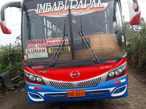 Bus Fg 2008