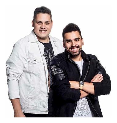 Show Sertanejo Hugo E Alex