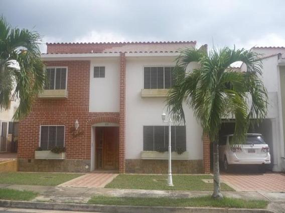 Townhouse En Venta Yudermy Mavarez 0414-4115155 Cod20-8628
