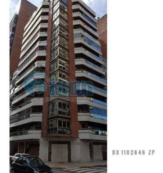 Palermo - Departamento Venta Usd 780.000