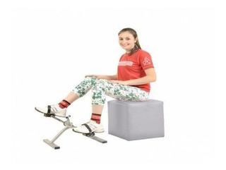 Pedal Cicle Mini Bike Al13 Para Fisioterapia Altmayer