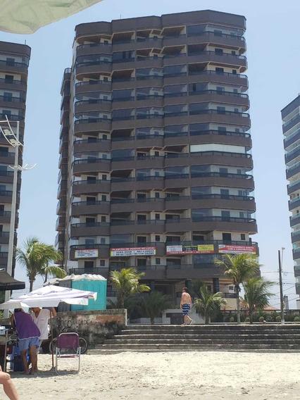 Apartamento Praia Para Alugar
