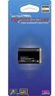Bateria Klic-7006 Np-45 Np-80 Np-82 En-el10 Li-40b Li-42b
