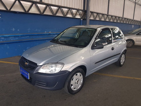 Chevrolet Celta 1.0 Life Flex Power 3p 77hp