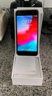 Venta iPhone 6 Plus 16 Gb Oferta!