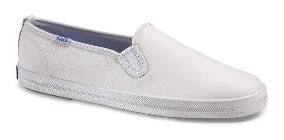 Tenis Keds Casuales Mujer Sport Wh48600