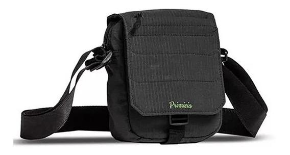 Shoulder Primicia Basics 14006