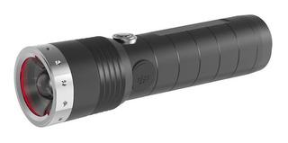 Lanterna Recarregável Ledlenser Mt14 Até 1000 Lumens