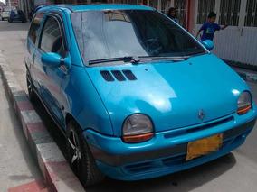 Renault Twingo Twingo Autentic