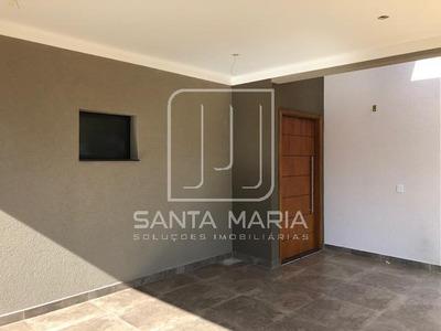Casa (térrea(o) Em Condominio) 3 Dormitórios/suite, Cozinha Planejada, Portaria 24hs, Lazer, Espaço Gourmet, Salão De Jogos, Em Condomínio Fechado - 61078ve