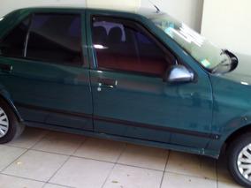Renault 19 Diesel . 1998 Oferta