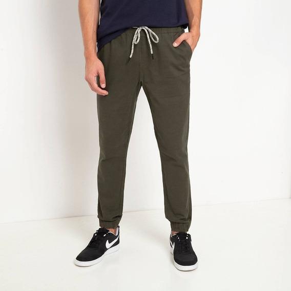 Pantalon Jen Hombre En Mercado Libre Argentina
