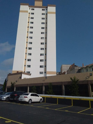 Apartamento 1 Dormitório Itaquera - Ap19473