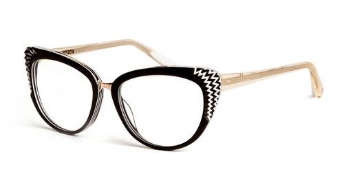 46fa6b1411 Armazones Anteojos Infinit Mujer - Marcos de Anteojos de Mujer en ...