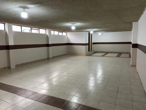 Imagen 1 de 6 de Oficina En Renta Excelente Ubicación