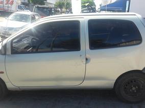 Renault Twingo 1.2 Privilege Pk1 Aa Ab 2003