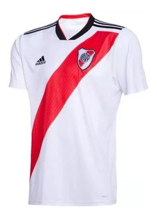 Camisa River Plate 2019/2020 I