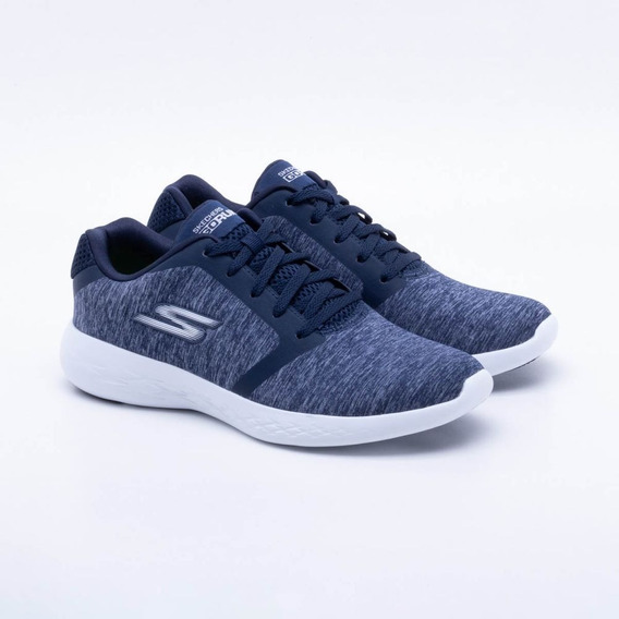 Tenis Skechers Go Run 600